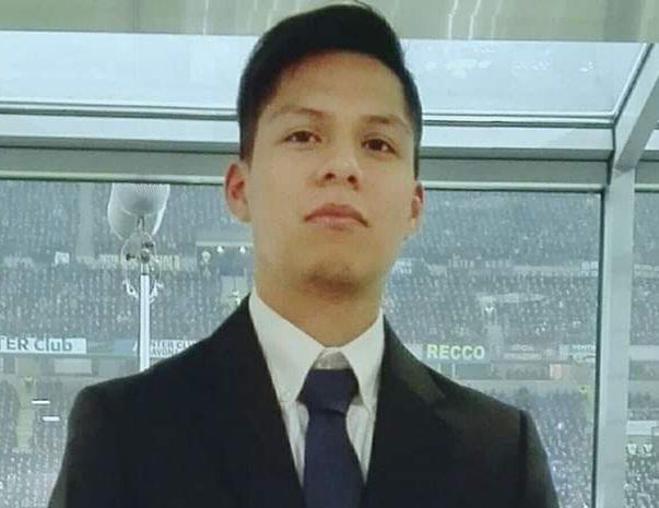 Alessandro C