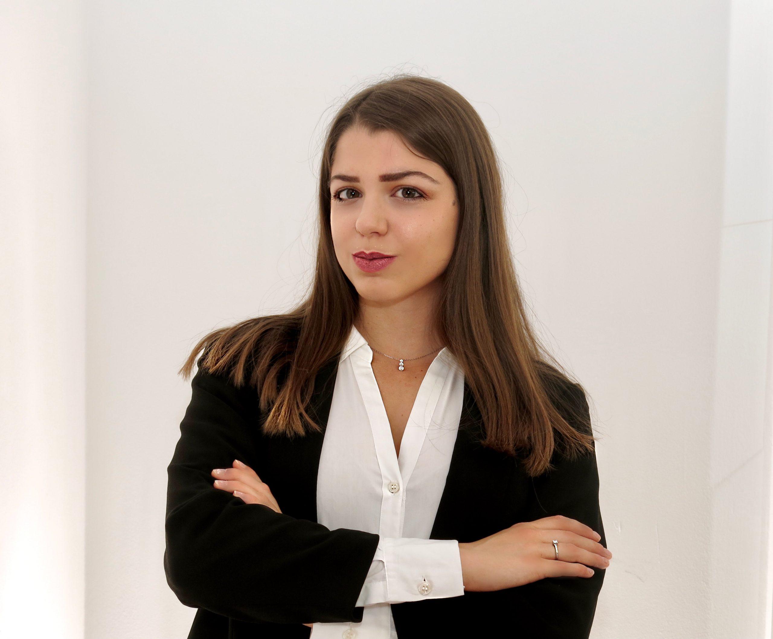 Elisa N