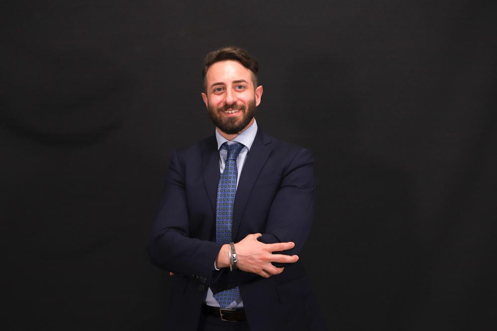 Gianluca T