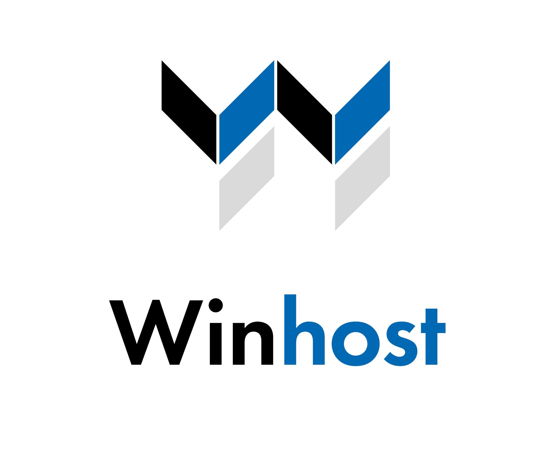 Winhost 2 - PM