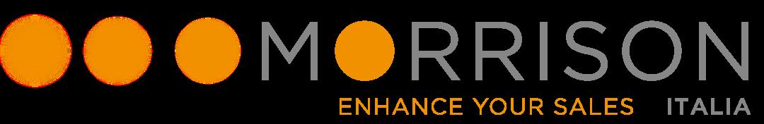 Logo-Morrison_positivo_fondotrasparente (1)