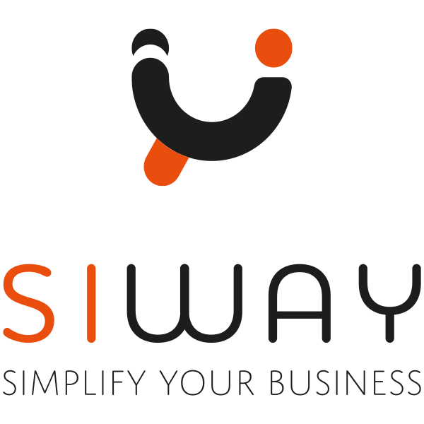 LogoSiway600x600