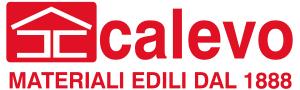 calevo-logo-rosso-300x90-1-300x90