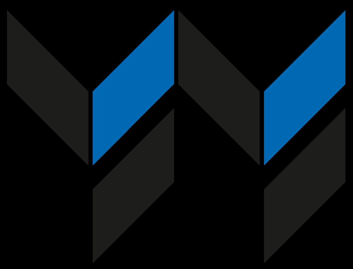 logo_winhost_color
